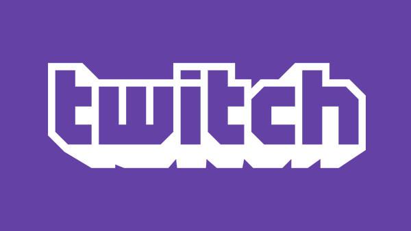 SamuTale goes Twitch
